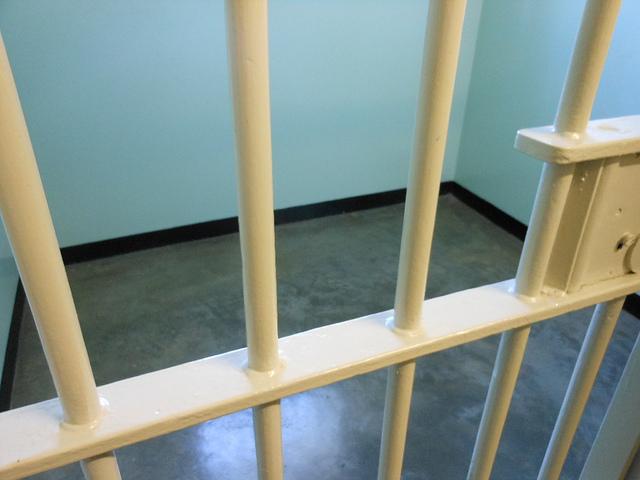 mat drugs,jail substance abuse treatment,kentucky heroin,kentucky opioid
