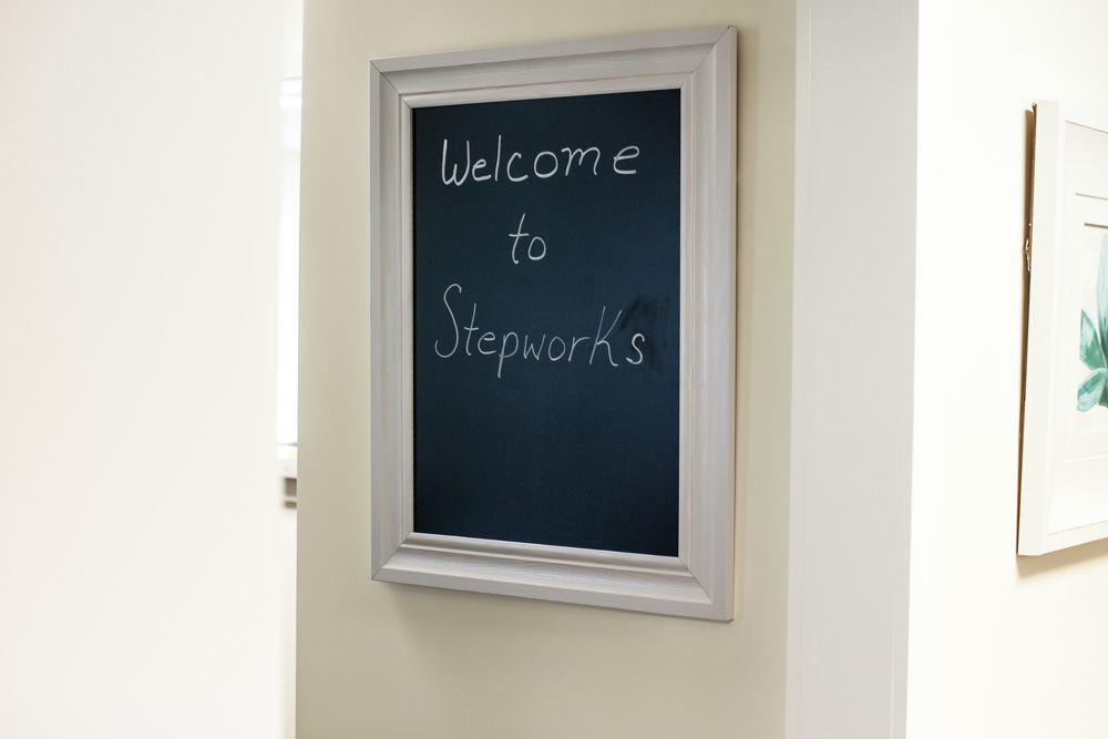 Stepworks, Stepworks of Elizabethtown, KY, residential treatment, detox, Stepworks of Elizabethtown is coming soon