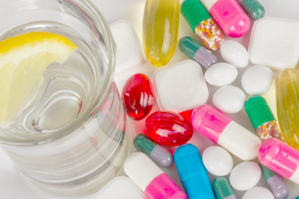 drug overdose, mixing drugs, drug od