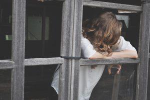 addiction assessment, might have an addiction, addiction signs, seeking addiction treatment