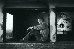 addicted loved one, types of addiction treatment, substance use problem