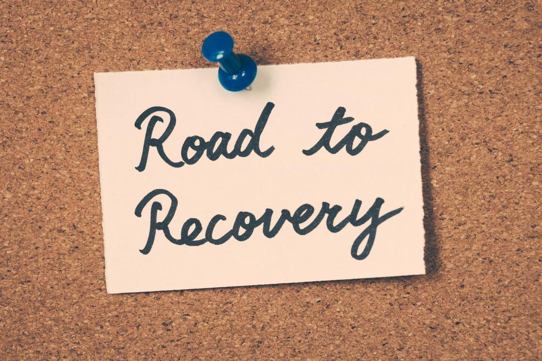 stepworks,residential addiction treatment misconceptions,drug rehab myths,addiction rehab myths,rehab myths,stepworks,12 step treatment