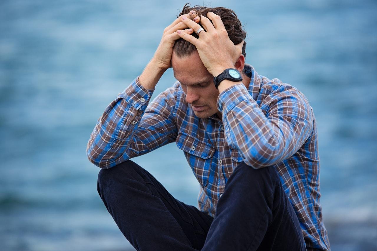 addiction treatment anxiety