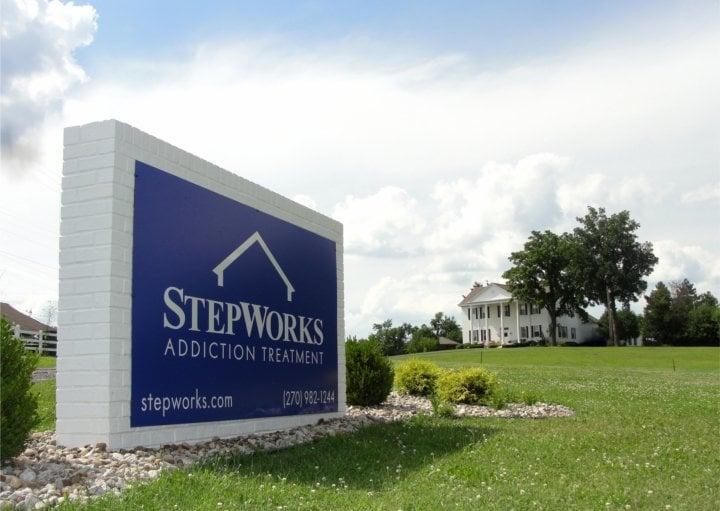 Stepworks KY Facilities