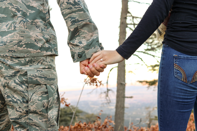 veterans substance use